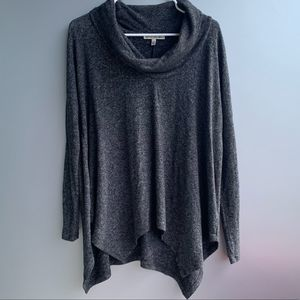 Express One Sweater